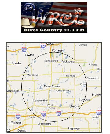 wrci coverage map