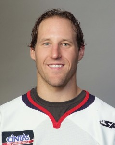 NickSirotaKalamazooWings