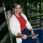 Melody Ruggles