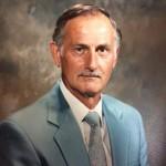 RAYMOND H. SLOAN, JR.