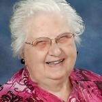 Ruth Elizabeth Meade