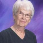 Betty Meringa