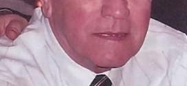 Dean E. Meyers