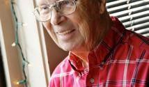 Dean Robert Rice