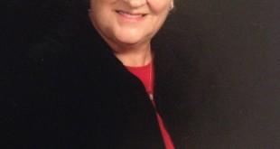 Sharon Jansen