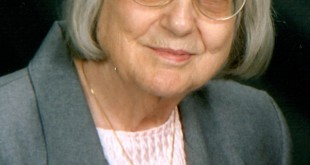 Betty Hassenger