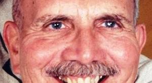 Larry R. Nelson