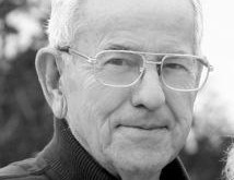 Ray C. Gilbert