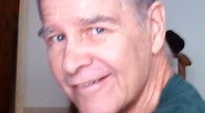 MICHAEL 'MIKE' D. WALKER