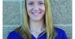 Erin Nowak