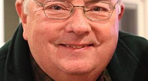 David Alfred Switzer