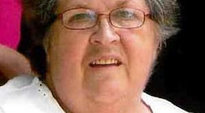 Mildred Faye Bass