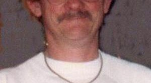 Franklin Richard McDaniel