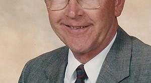 Robert Lee Gray