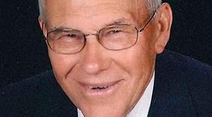 Carl Glen Kline