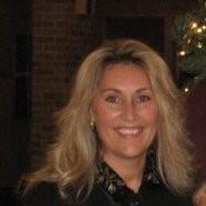 Anita Sholl