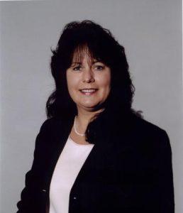 Phyllis Youga
