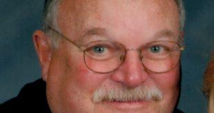 bill-dobrowolski